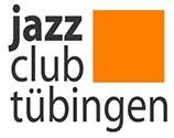 Jazzclub Tübingen