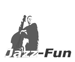 LINK zu Jazz-Fun!