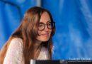 Barbara Dennerlein mit ihrem Trio im Kulturzelt Sindelfingen 2021