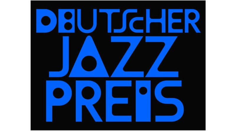 Deutscher Jazzpreis