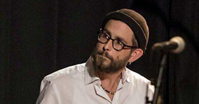 Dominic Egli mit dem Joe Haider Sextett, Jazzkeller Esslingen