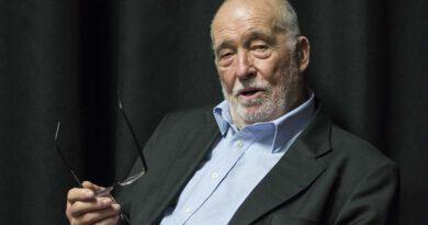 Heinz von Herrmann mit dem Joe Haider Sextett, Jazzkeller Esslingen 2020