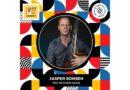 Jasper Somsen