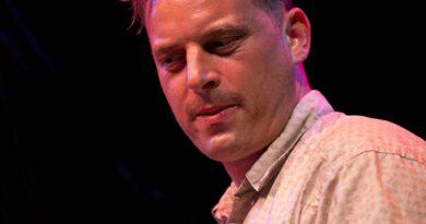 Jochen Rückert Quartet feat. Mark Turner beim Jazzfestival Esslingen
