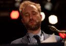 Jon Boutellier mit dem Dameronias Legacy Allstar Octet beim Jazzfestival Esslingen 2021