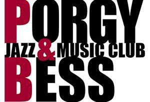 Porgy & Bess Wien