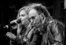Noah Fischer und Band feat. Martin Johnson bei den Sommerfarben in Herrenberg