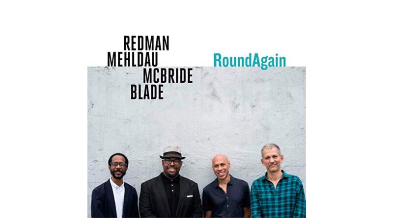 Redman-Mehldau-McBride-Blade-RoundAgain