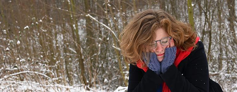 Anna Ohlmann