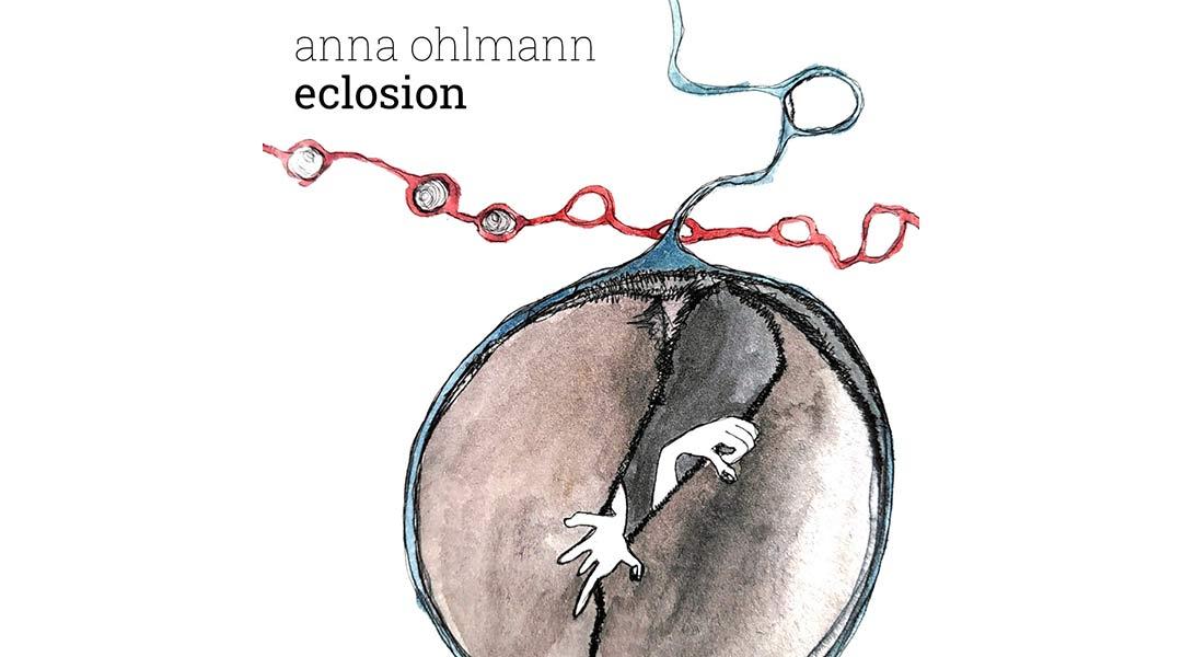 eclosion von anna ohlmann