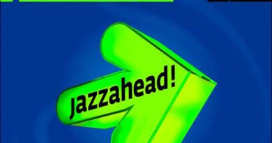 jazzahead! register now!