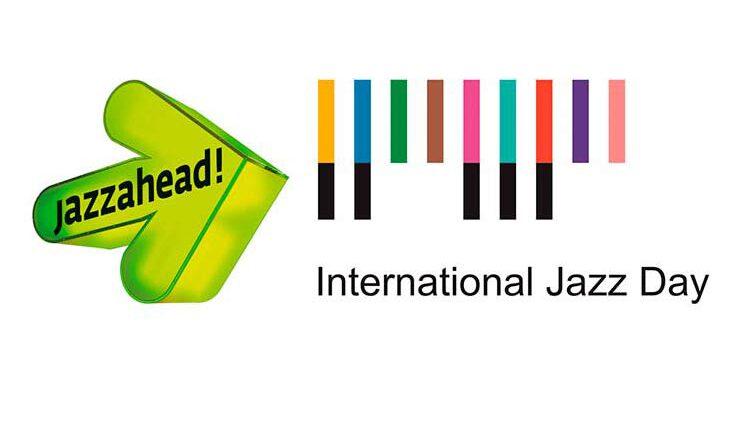 jazzahead! International Jazz Day