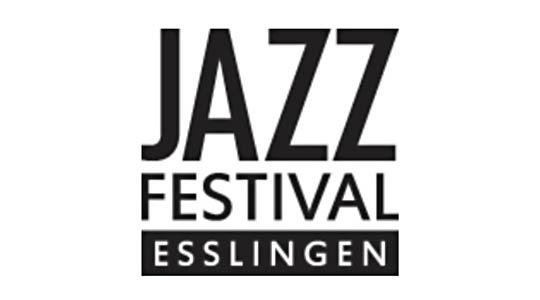 LINK zum Jazzfestival Esslingen