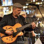 Wolfgang Muthspiel – Large Ensemble